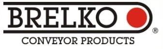 Brelko Logo Large