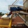 Conveyor System Belt Feeder