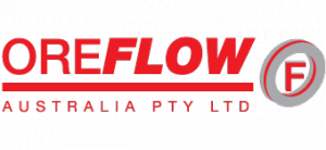 OreFlow