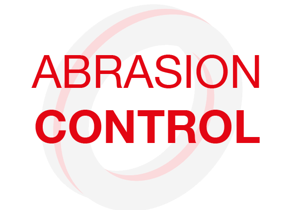 Abrasion Control Products