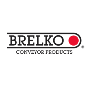 Brelko Conveyor Products