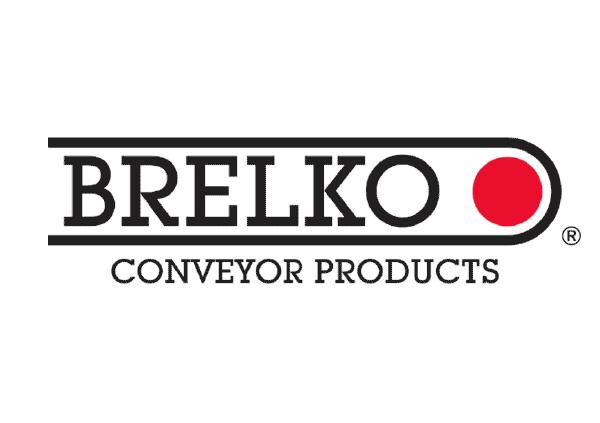 Brelko Conveyor Products