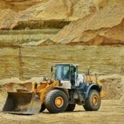 WA Miners