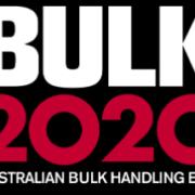 Australian Bulk Handling Expo 2020